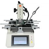High Quality Handphone Board Rework Station For Xiaomi Mainboard Repairing