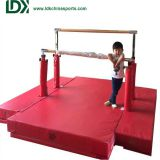 Wholesale kids gym equipment for sale gym equipment for kids
