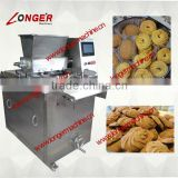 Cookies biscuit making machine|cookies biscuit forming machine|hot-selling cookies bicuit making machine