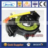 wholesale 02-08 toyota land cruiser spiral cable airbag air bag clock spring 84306-60090 8430660090