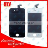 factory price cell phone lcd screen for iphone4 screens,lcd digitizer screens for iphone 4
