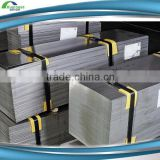 JIS,AISI,ASTM,GB Standard and Plate Type Stainless Steel Scrap 304