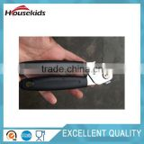 Hot selling manual bottle opener can opener automatic can opener with low price