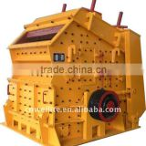 Low price stone impactor crusher / aggregate crusher / stone crusher