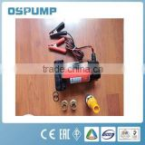Ocean Pump Battery pump for car