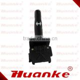 High quality Forklift parts Forward & Reverse Switch for Forklift FD30-16