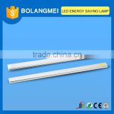 Touch mini switch bar lamp led lights for costumes with competitive price