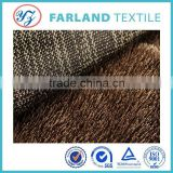 wholesale china fabric lastest design fashion fabric car accessories fabric                                                                         Quality Choice