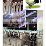 (Duck production-line) Convyer machine/slaughtering equipment/poultry slaughter equipment