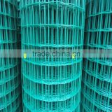 Anping mesh Galvanized welded wire mesh / Welded mesh for concrete reinforcing (Made in China)