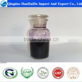 Top quality Cobalt Octoate 136-52-7 with reasonable price and fast delivery on hot selling !!