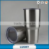 Insulated Office Tea Termo Cup