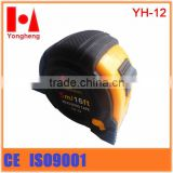 YUCHENG county YONGHENG tape measure promotional tape measure                                                                                                         Supplier's Choice