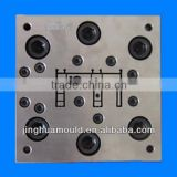 High Quality UPVC extruded window and door extrusion mould