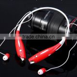 2016 new developed fashion wireless bluetooth headphone
