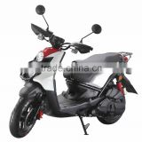 Ariic scooter 125cc 4-valve, cheap motorcycles & scooter BWSR YMH linhai engine                                                                         Quality Choice