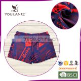 YouLan YouLan Swimsuit One Piece Swimsuit Swimwear For Men