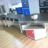 steel frame workbench steel workbench designs steel workbenches with drawers