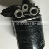High quality 432410000/4324101170/4324101020 truck and bus black Air dryer for DAF