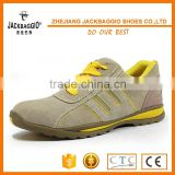 oil resistant europe standard wholesale brand safety shoes italy