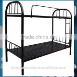 cheap dubai metal bunk bed