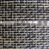 pvc mesh fabric for chair teslin mesh fabric pvc coated polyester mesh                                                                         Quality Choice