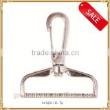 snap buckle hook, factory make bag accessory for 10 years JL-037
