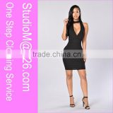 2016 fashion ladies dress names and formal bandage dress                                                                                                         Supplier's Choice