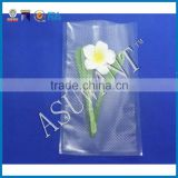 embossed vacuum bag for dried fish