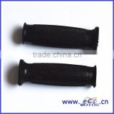 SCL-2014110018 chang jiang changjiang750 Motorcycle Handle Grip                                                                         Quality Choice