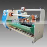 Fiberglass Mesh Adhesive Tape Cutting Machine