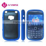 For Blackberry 9320 Pc+Tpu special phone cover