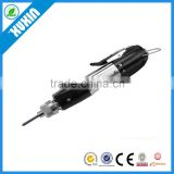 Electric screwdriver,CL-7000, torque electric screwdriver,precision electric screwdriver