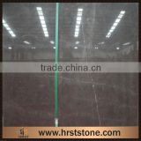 Iran Pietra Grey Marble Polished Slabs