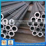 10 inch schedule 40 seamless steel pipe,hs code carbon seamless steel pipe,schedule 40 seamless carbon steel pipe