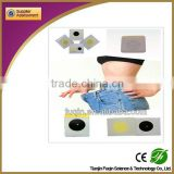 100% magnet and herbal slim patch effective weight loss patch
