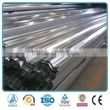 0.8 mm 1.0mm 1.2 mm Building Materials composite floor steel decking sheet                                                                         Quality Choice