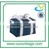 Insulin cooler bag for medicine