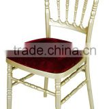 Stackable Factory Direct Wholesale Cross Back Chairs chair and table for restaurant Wood Tables and Chairs for Events
