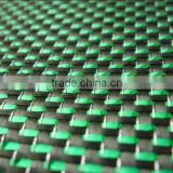 Waterproof twill plain hybrid fabric kevlar carbon fiber fabric 3K carbon fiber                                                                         Quality Choice                                                     Most Popular