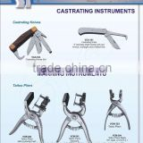 veterinary instruments,veterinary equipment,veterinary,veterinary syringe,veterinary surgical instruments,07
