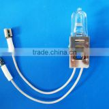Replacement for Osram Halogen Lamp