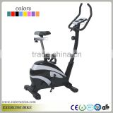 Gym Fitness Equipment Upright Exercise Bike Reviews Weslo Pursuit Exercise Bike