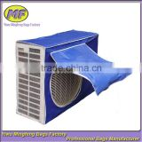 oxford cloth air conditioner cover