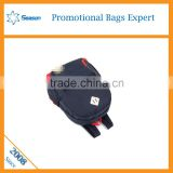 Alibaba china school bag for teenagers wholesale school bag for kids