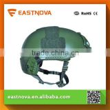 Eastnova BPH-003 fashion trade hot sale bullet proof helmet                                                                         Quality Choice