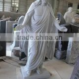 jesus statues for sale,marble figure jesus stone sculpture                                                                         Quality Choice