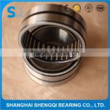 double row needle roller bearings with inner ring NA6900A NA6901A NA6902A NA6903A NA6904A NA6905A