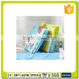 Kids Bath Sound Pvc Childern Book,Baby Soft Pillow Book,Eva Bath Book