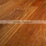 Brazilian Teak (Cumaru) Hardwood Flooring Unfinished